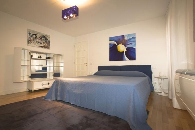 Appartement cartier en location venise for Appartement design venise