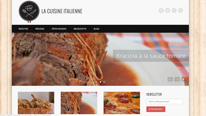 gastronomie toscane blog toscane. Black Bedroom Furniture Sets. Home Design Ideas