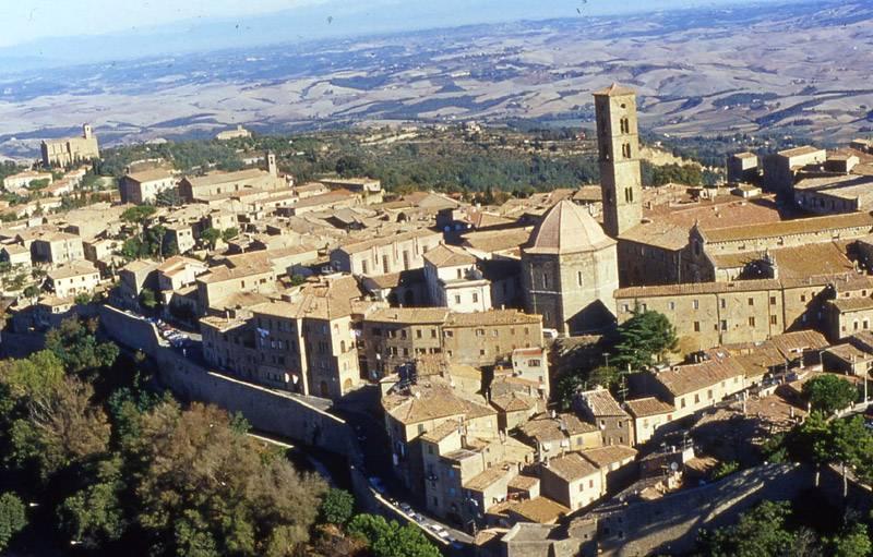 Tourisme Volterra 20: Visiter Volterra, Italie - TripAdvisor